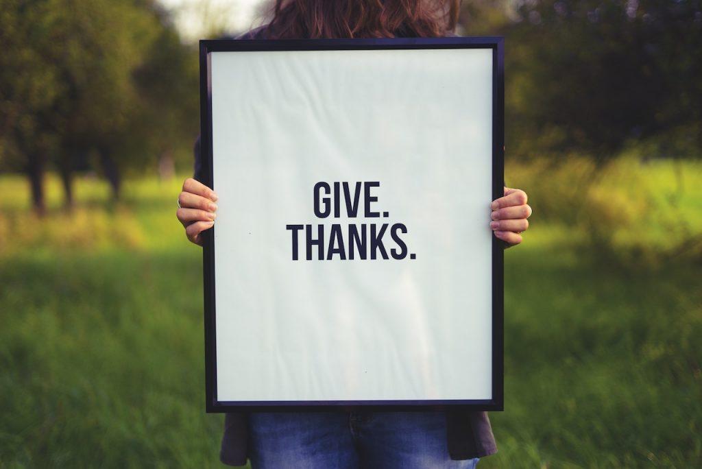 5 τάσεις Ρέικι. Είμαι ευγνώμων. #ρέικι #ευγνώμων