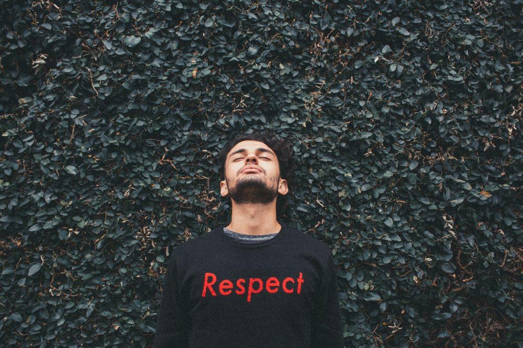 5 τάσεις Ρέικι respect #reiki